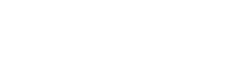 株式会社ビラ・トラスト